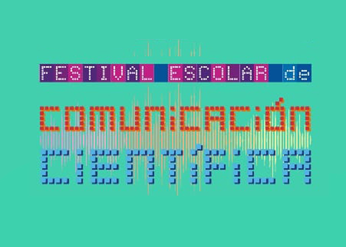 Podcast científico creado por estudiantes de III° Medio B fue transmitido por Radio Universidad de Chile