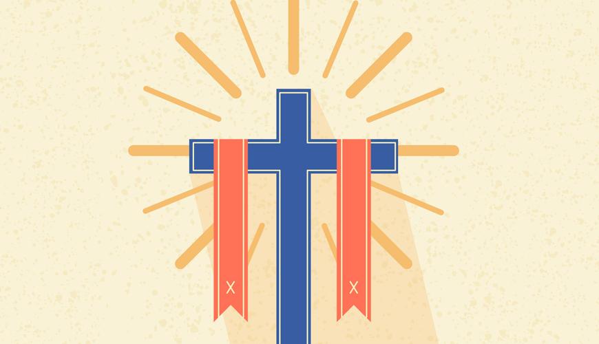 Semana Santa en La Misión