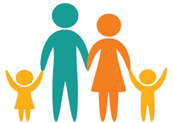 Comienzan Talleres Formativos para Padres 2021