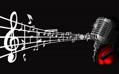 Encuentro Musical Online La Misión 2021